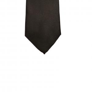Cravatta Egon