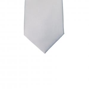 Cravatta Lamberti