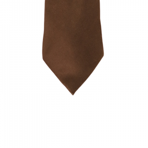 Cravatta Marco Folletti
