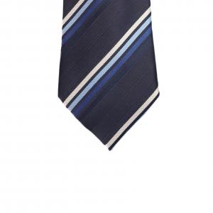 Cravatta Mark Ross