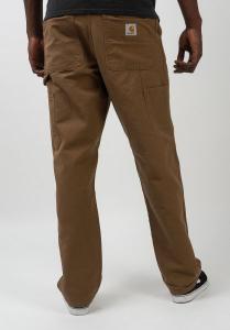 Pantaloni Carhartt Ruck Single Knee Pant