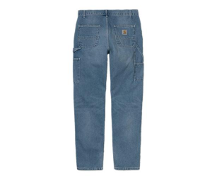 Pantaloni Carhartt Ruck Single Knee Jeans
