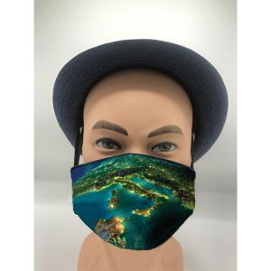 Cinema & Miscellaneous Safe Mask