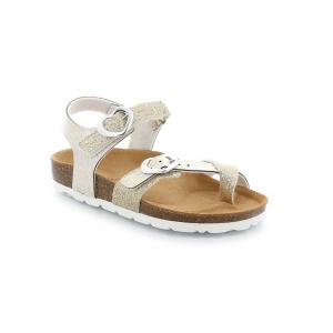Sandalo platino Grünland