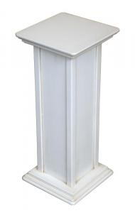 Colonna portavasi altezza 60 cm