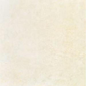 COLLEZIONE METALLIC CM.61X61 GRES SMALTATO 1° SCELTA