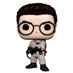 Funko Pop 743: Ghostbusters Dr. Egon Spengler