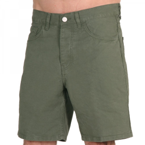 Bermuda Carhartt Newel Short ( More Colors )
