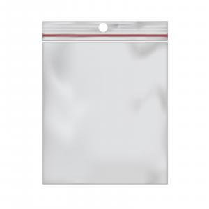 100/Buste DIN C6/nero 114/X 162/mm 120/G//M/² incollaggio Lettera di buste senza finestra per inviti /& Novit/à del suo gluexx Agent