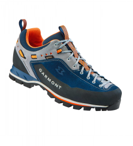 DRAGONTAIL MNT GTX®
