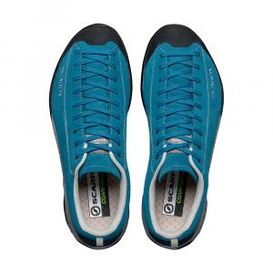 MOJITO GTX   -   Lifestyle per il tempo libero, sport, viaggi, Impermeabile   -   Atlantic Blue