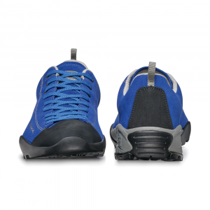 MOJITO GTX   -   Ideal for rainy days   -   Blue Print