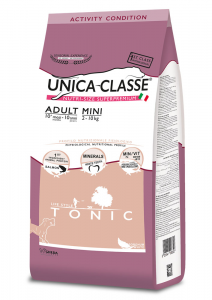 Adult Mini Tonic