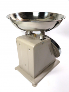 Bilancia cucina meccanica 2kg