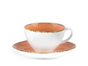 Confezione 2 tazze colazione mediterranea