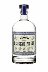 KIT Federation Gin Tonic