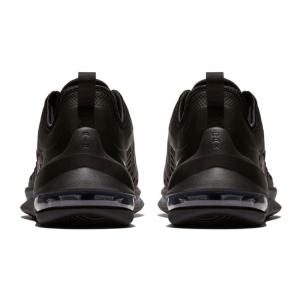 Nike Air Max Axis Nera da Uomo