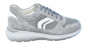 Geox Sneaker Uomo U029DC.2214.C1006  -8