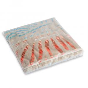 Missoni Home SETH Strandtuch mit Zickzackstreifen 100x180 cm