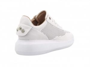 Geox Sneaker Donna D84APA.85.C1000  -8