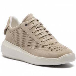 Geox Sneaker Donna D84APA.22.C6738  -8