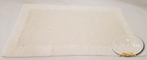Tappeto cotone Placido