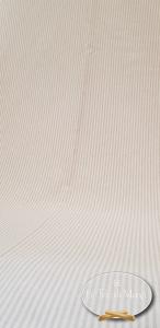 Telo Granfoulard  Millerighe beige