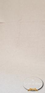 Telo Granfoulard  Tinta unita beige