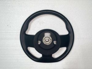 Sterzo Volante Con Comandi Al Volante Renault Twingo Anno 2017 Originale