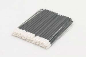 Applicatori Multiuso in Microfibra / Lip Brush - confezione da 50 pz.