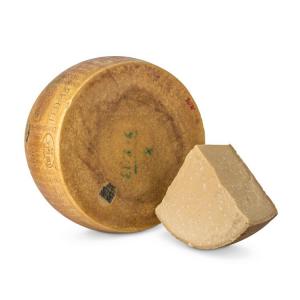 Parmigiano Reggiano DOP 36 mesi 300 gr