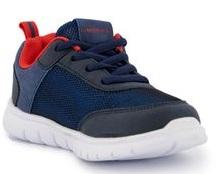Lumberjack Sneaker Bambino SB55112-003 M67 M0146  -8
