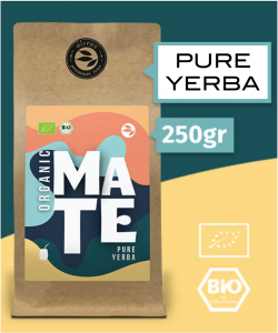 Yerba Mate - La Box 📦