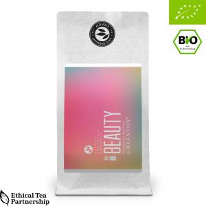 GreenTox® - La Box 📦