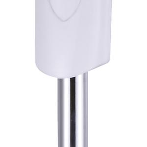 ARGO TULIP ventilatore Bianco