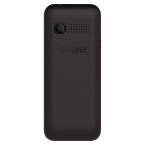 TIM Alcatel 1066 4,57 cm (1.8