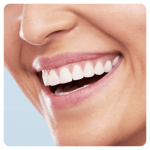 Oral-B Vitality Spazzolino Elettrico 100 CrossAction