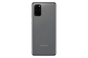 Samsung Galaxy S20+ 17 cm (6.7