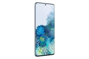 Samsung Galaxy S20+, Blu, 6.7, Wi-Fi 6 (802.11ax)/LTE, 128GB