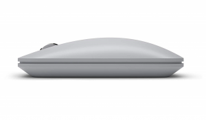 Microsoft Surface Mobile mouse Bluetooth BlueTrack Ambidestro