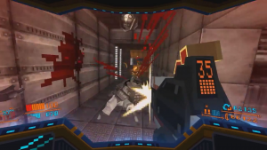 Strafe - Collector Edition (LIMITED) - NUOVO - PC