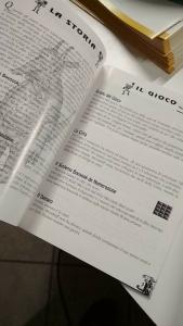 Woodruff and The Schnibble of Azimuth - Avventura Grafica - SIERRA  - USATO - PC