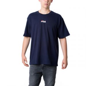 T-Shirt FILA 687484.170
