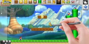 Super Mario Maker: Limited Edition - NUOVO - WiiU