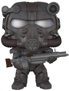 Funko Pop 78: Fallout 4 T-60 POWER ARMOR