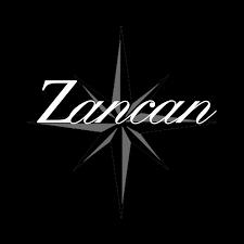 ZANCAN – NEW ROBERTINOX – EXB154-G