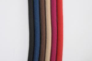 Guinzaglio con maniglia in corda, 1200cm