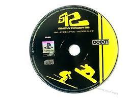 Playstation One (BOXATA) + 1 Gamepad originale + 2 giochi + Memorycard - CONSOLE USATA