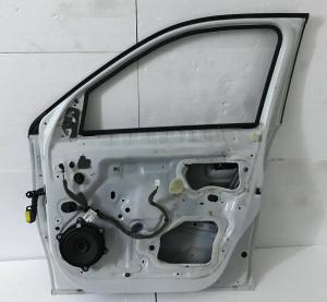 Portiera Sportello Porta Anteriore Dx Renault Twingo Anno 2017 Originale