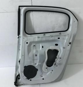 Portiera Sportello Porta Posteriore Dx Renault Twingo Anno 2017 Originale